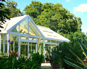 ConserVClean conservatory cleaning cumbria